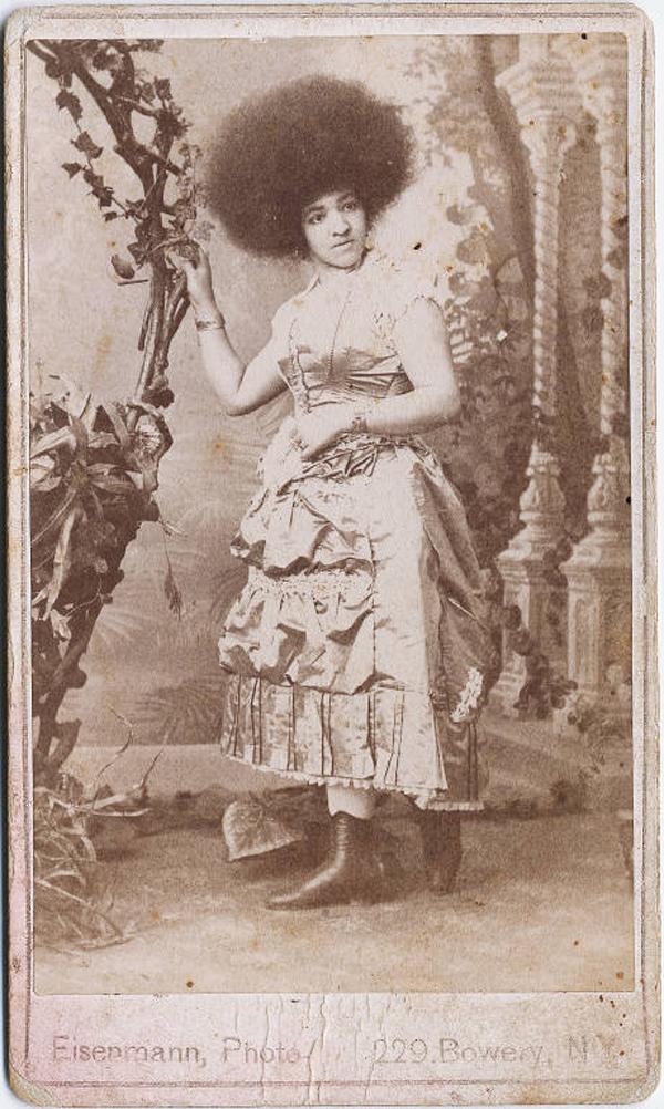 1880afro.jpg