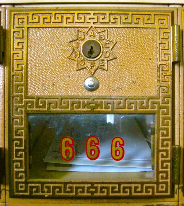 666poboxinlndn.jpg