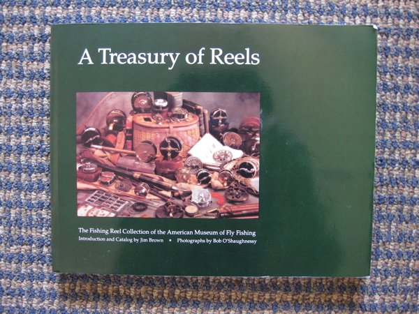 treasury of reels
