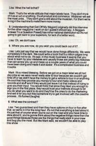 abataq page 11