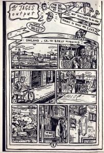 abataq p 17