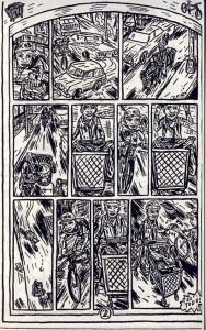 abataq page 18