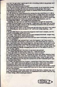 abataq page 23