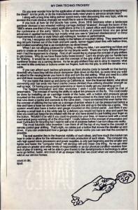 abataq page 25