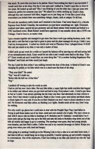 abataq page 28
