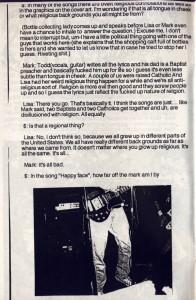 abataq page 8