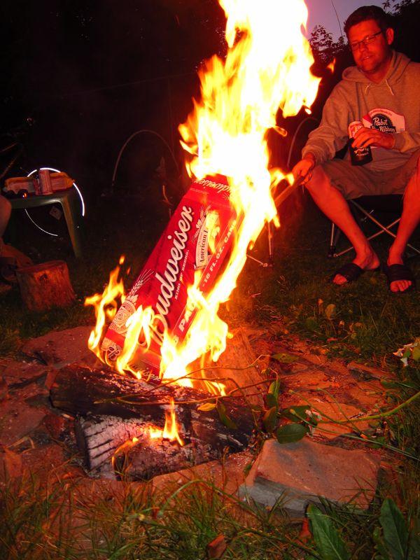 daveandburnngbeerbox