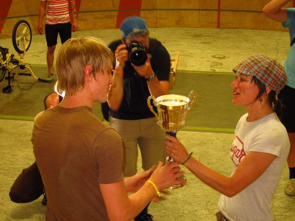 winner pdw
