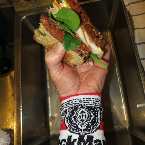 blackweiser-wristband