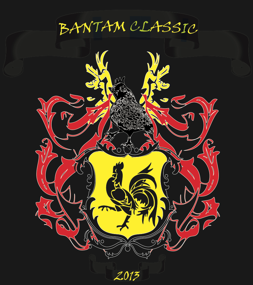 batmanclassic