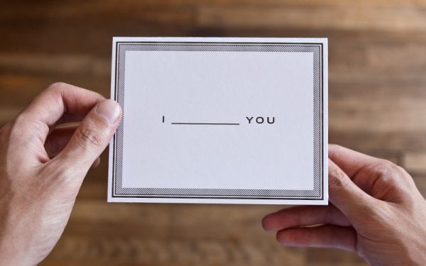 fill-in-the-blanks-card-set