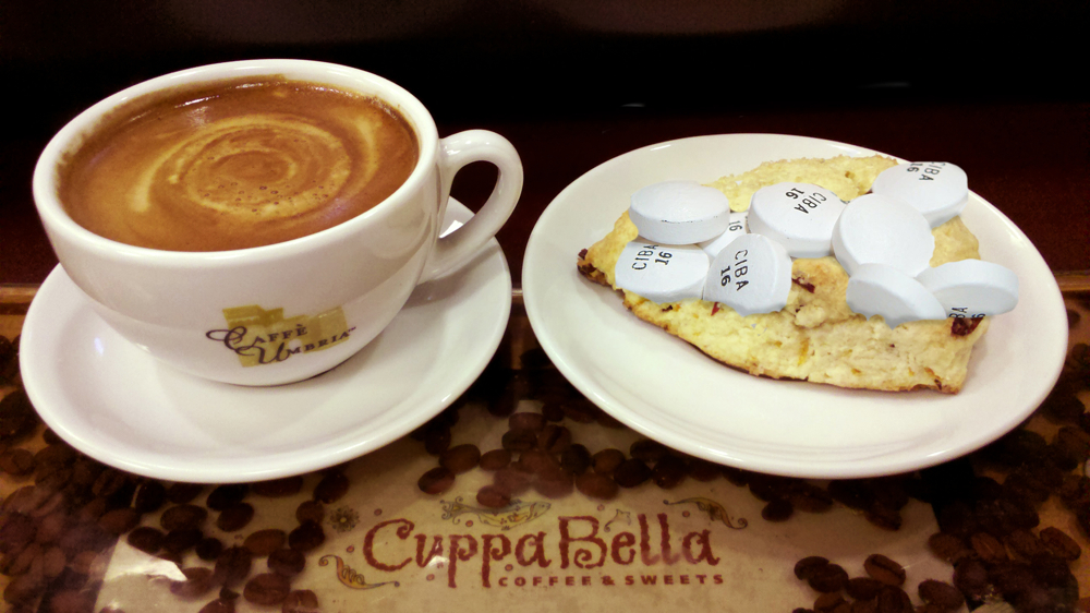 Coffee_Scone copy