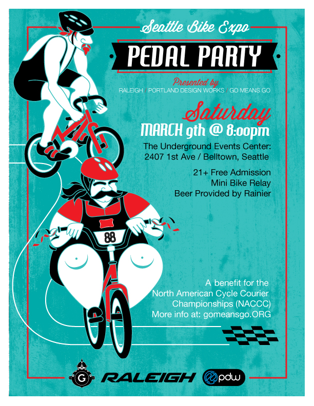 13_RA-PedalParty-Flyer