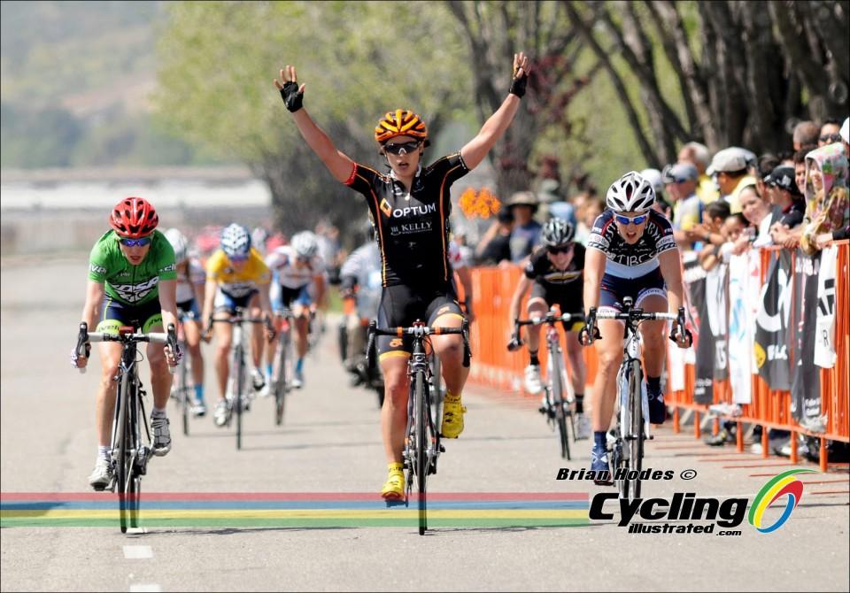 San_Dimas-Stage2_win-960x670