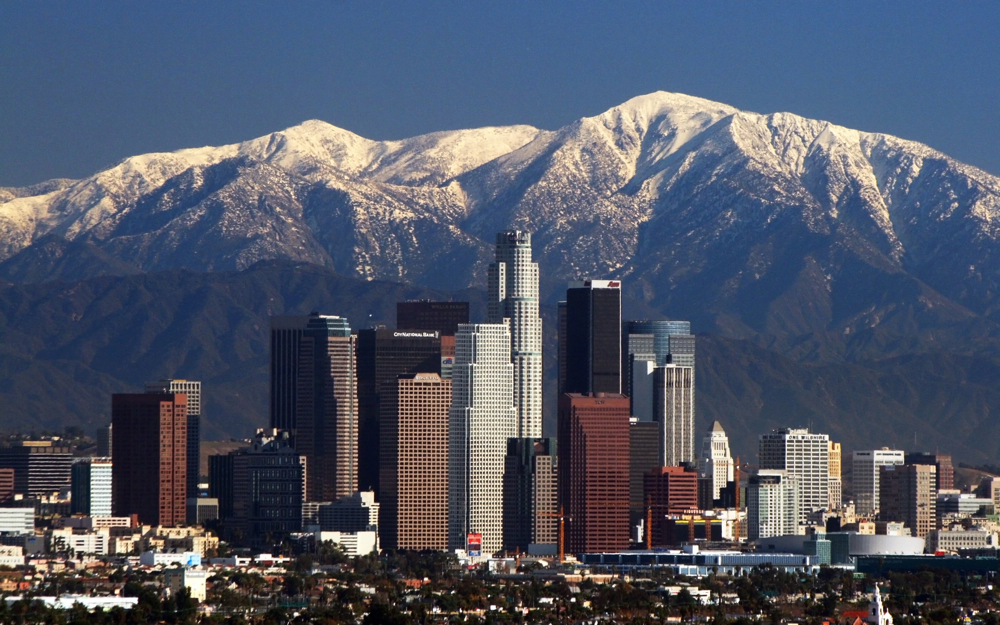 los_angeles_skyline-006