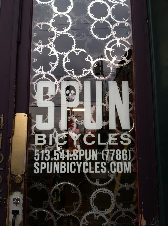 spun-door-chainrings