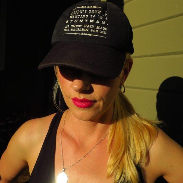colt-seavers-hat1