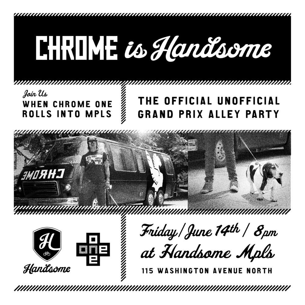handsome_chromeflyer