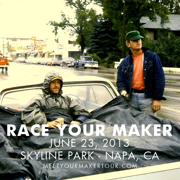 race-your-maker-instagram