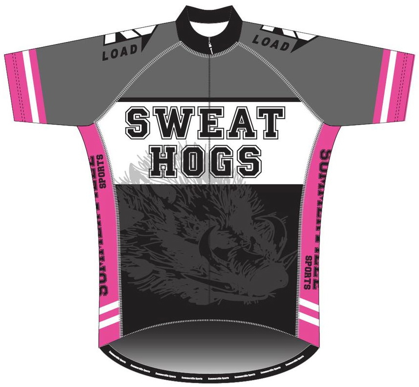 Sweathogs Store Images-01