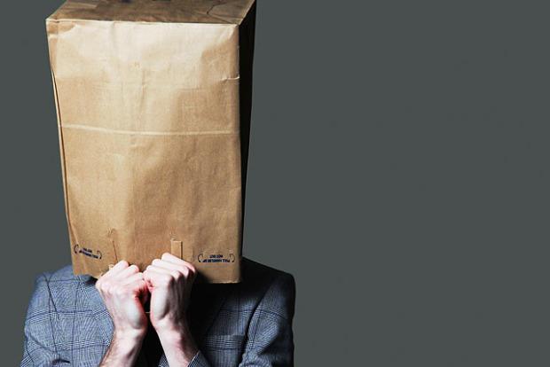 bag-over-head_620x414