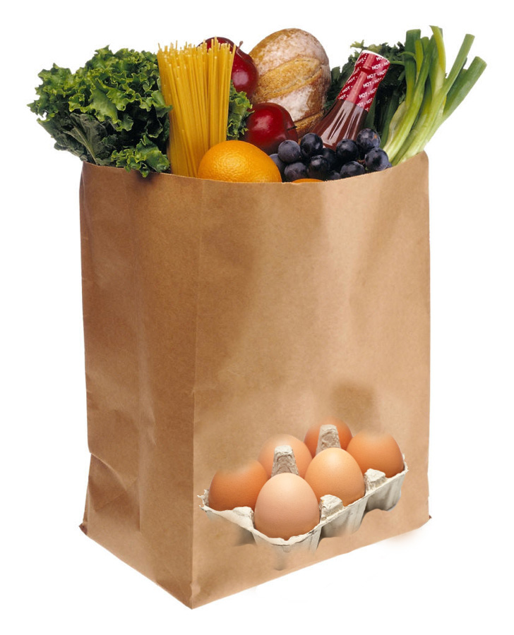 grocery-bag copy