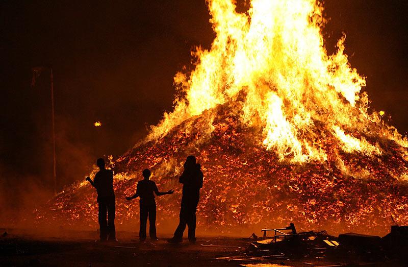 bonfire_800x523