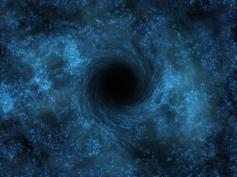 ian-rumsby-supermassive_black_hole