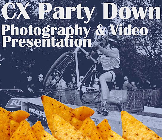 CXParty-flyer-2013