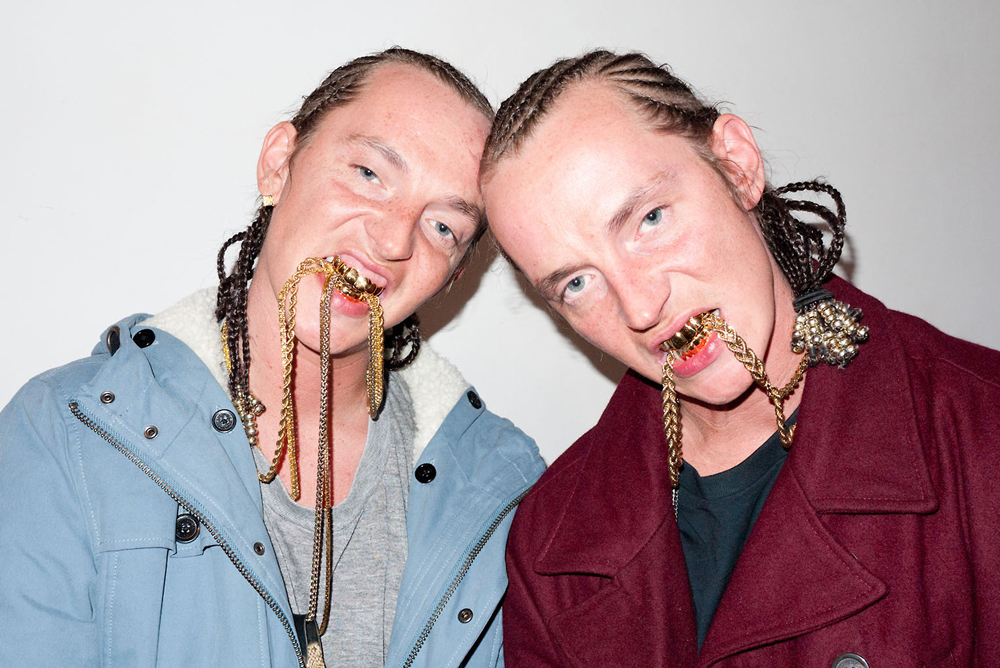 terry-richardson-shoots-the-atl-twins-for-vice-magazine-03