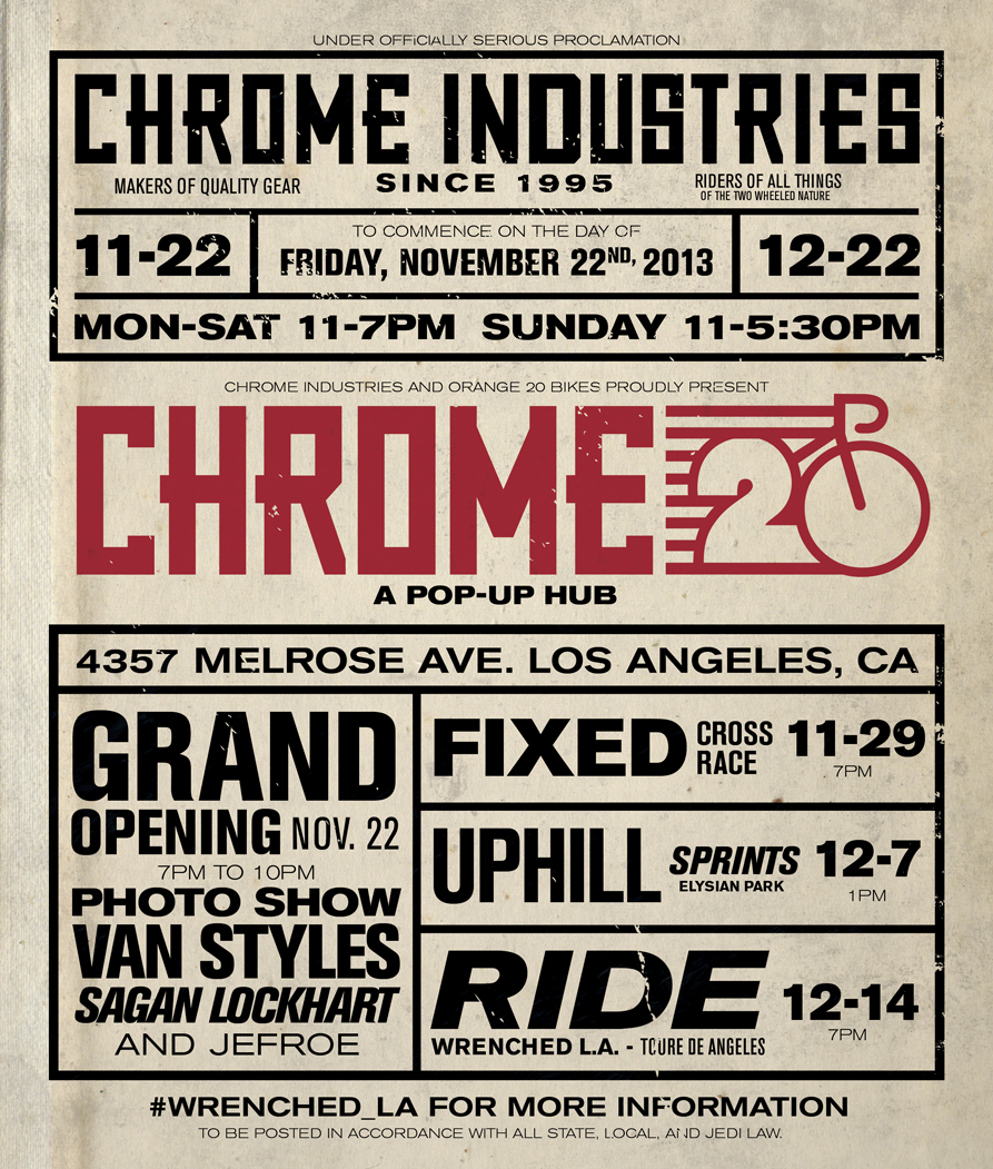Chrome20Flyer_Low-1