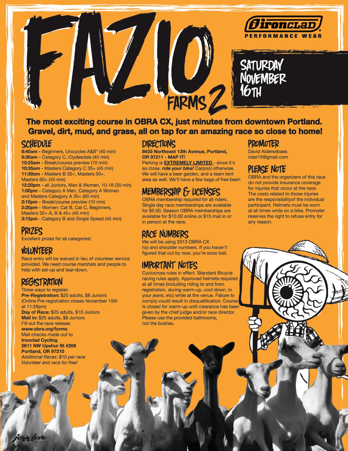 FazioFarms 2