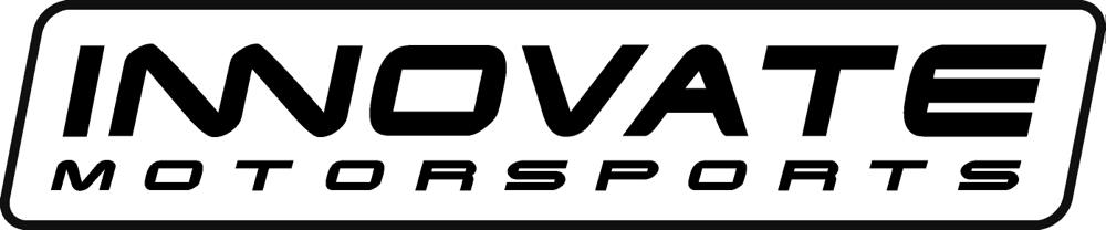 Innovate_Logo