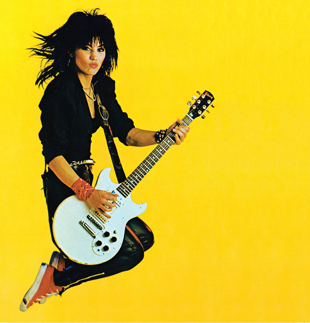 Music-Joan-Jett-1