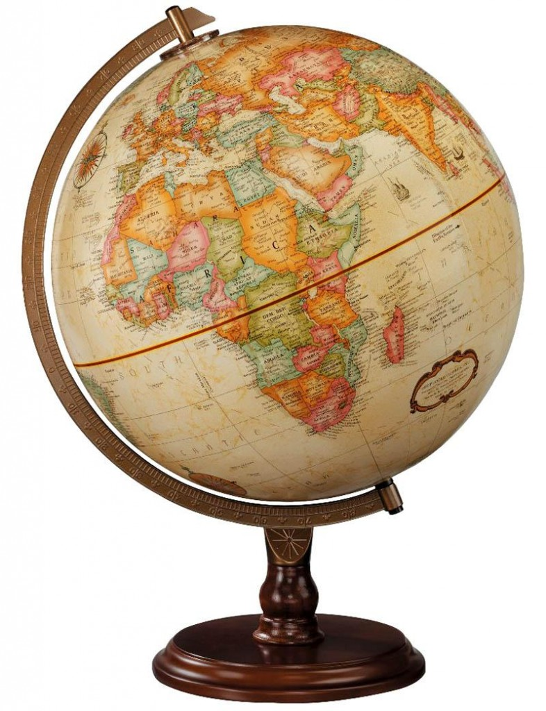 globe-history-786x1024