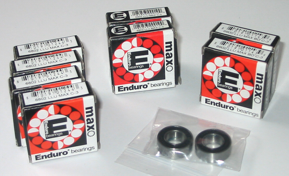 l_enduro-bearing-set-giant-anthem-x