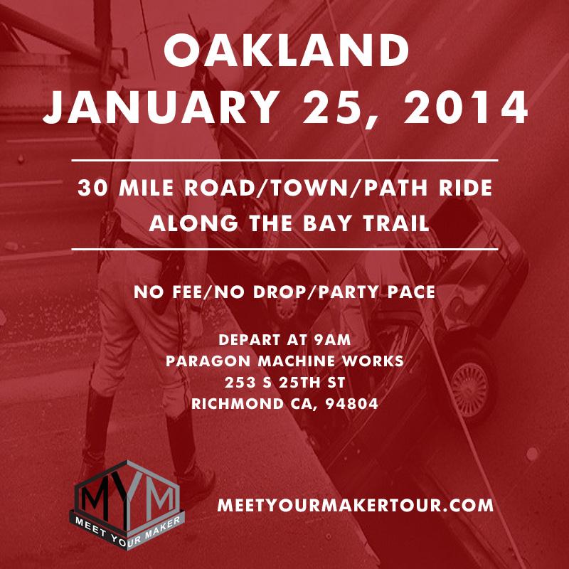 2014-01-oakland-800-800