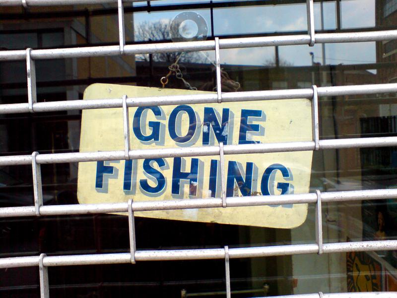 gone_fishing