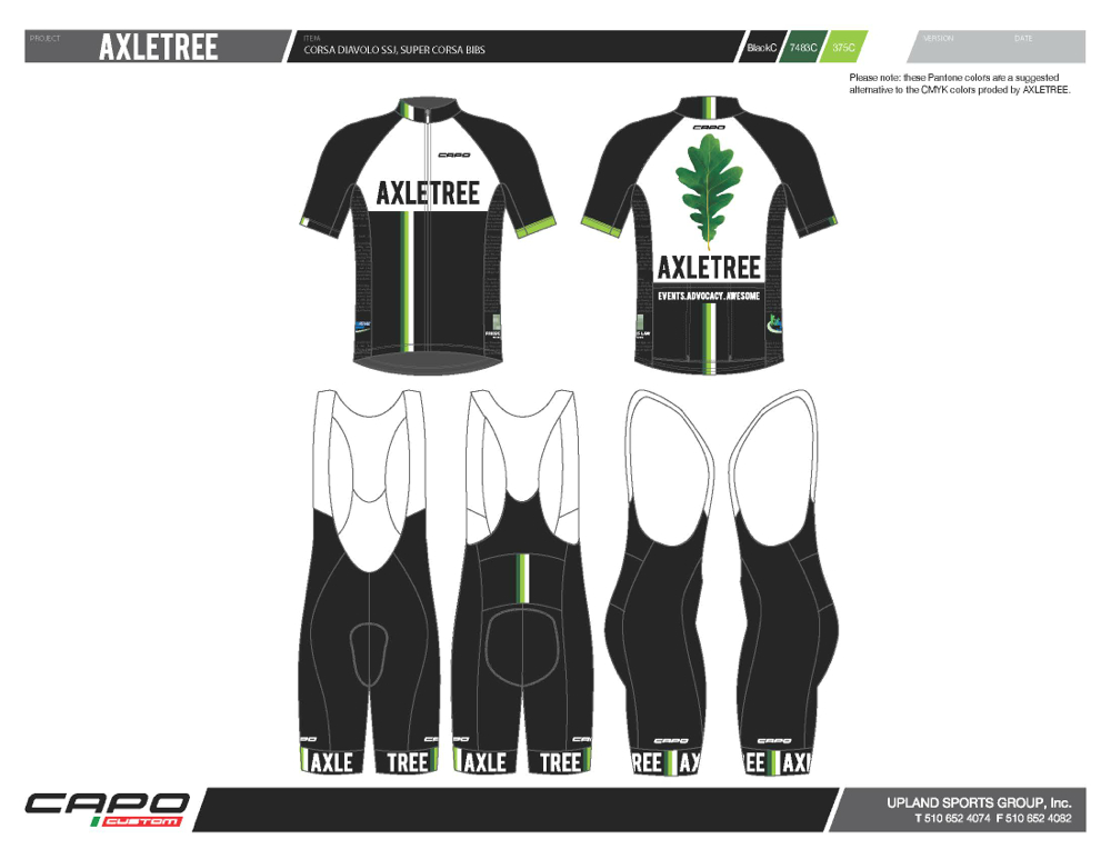 AXLETREE-FINAL-KIT