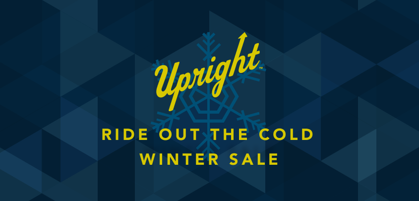 WINTER_RIDING_SALE_PARTNER