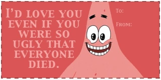 candid_valentines_day_cards_for_every_scenario_640_06