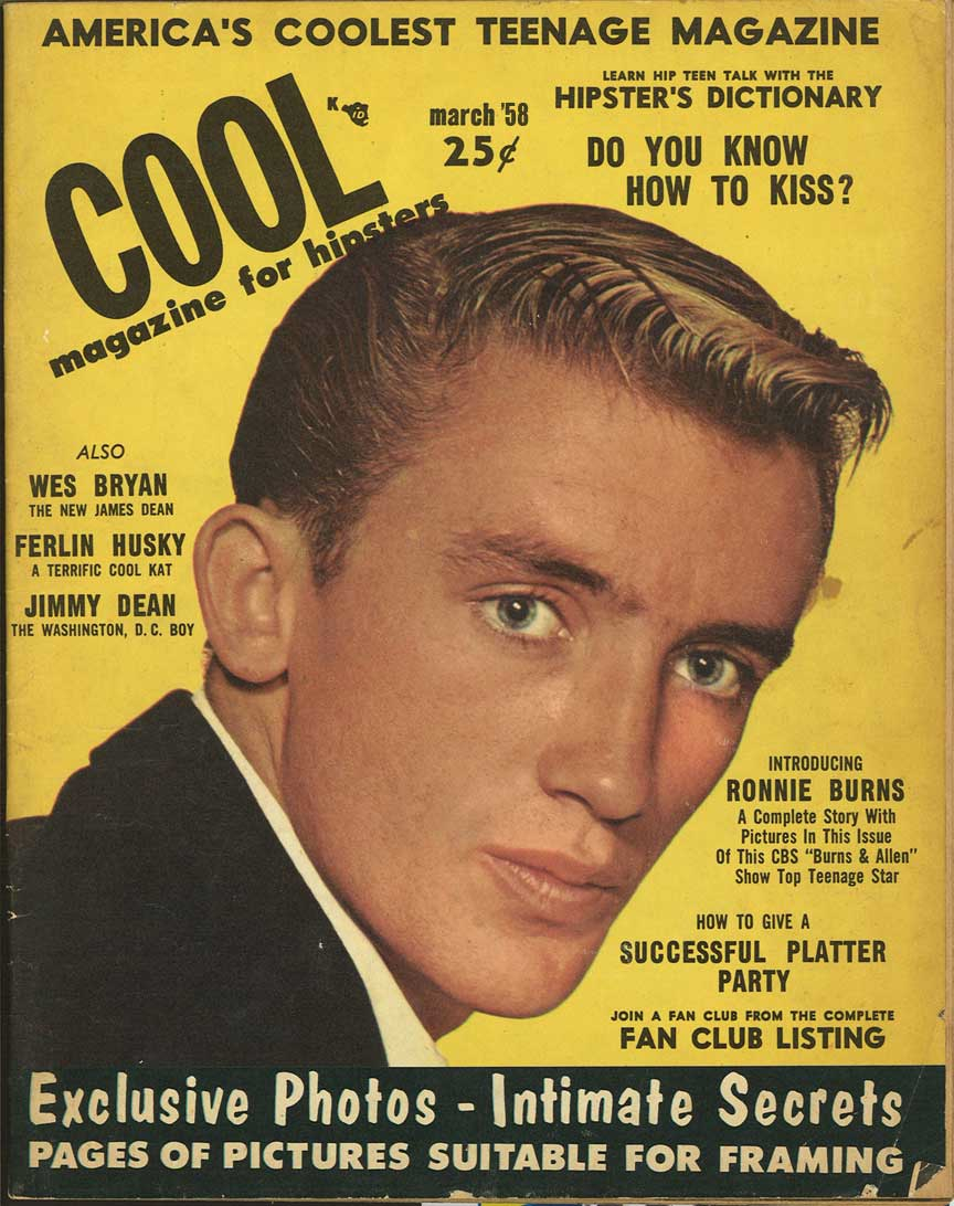 cool-magazine-cover