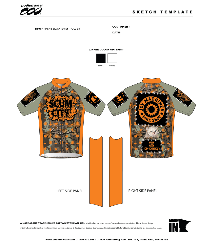 scum city [jersey]_1(1)