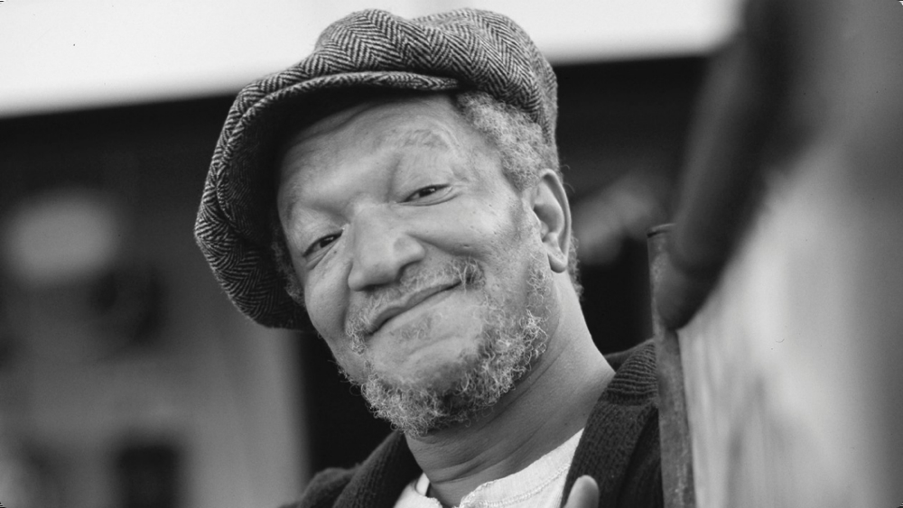 120613-national-history-tv-dads-sanford-and-sons-Redd-Foxx