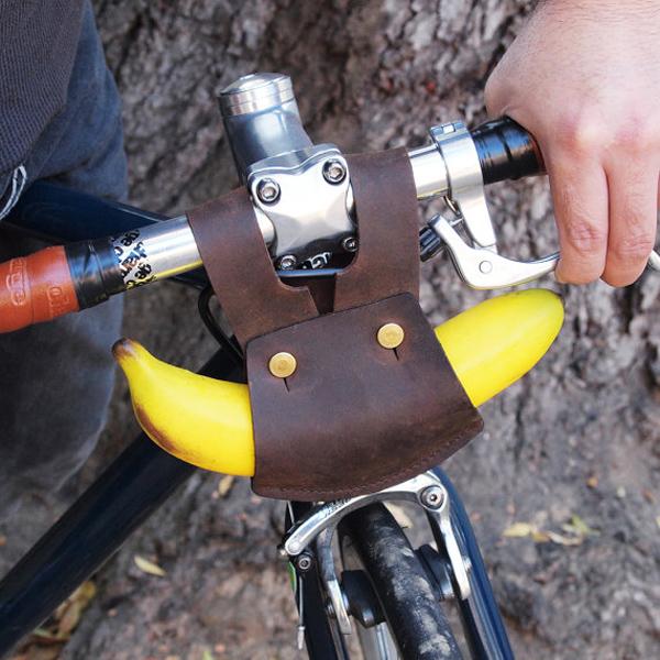 Biken-leather-banana-holster