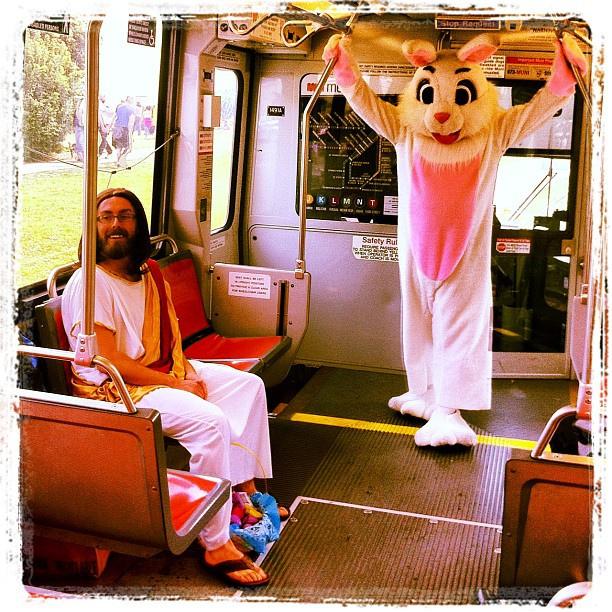 jesus-bunny