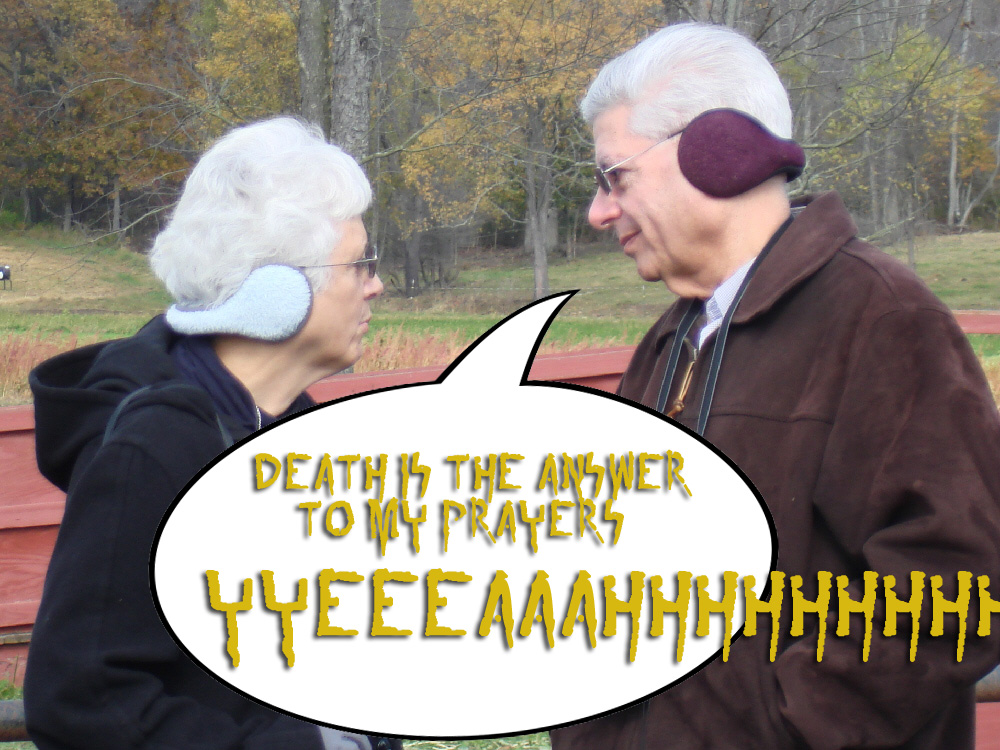 Elderly_couple_with_ear_muffs copy