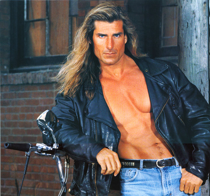 fabio-full-bike-shot-1994-web