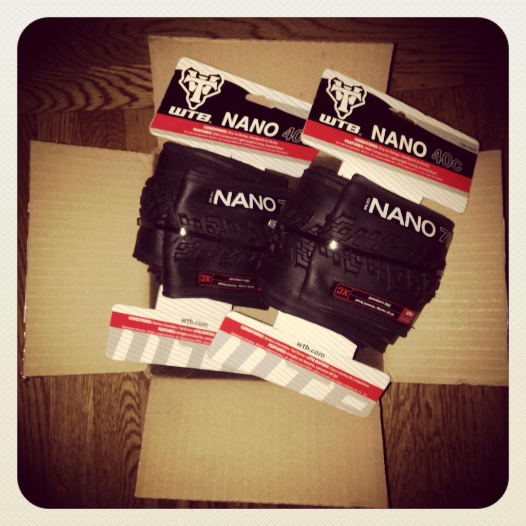 nano40