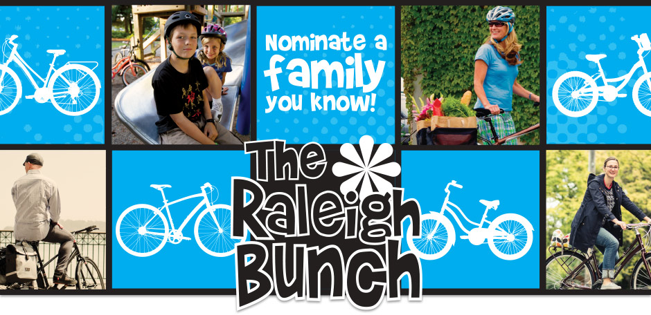 raleigh-bunch-header